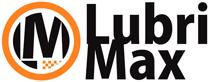 Industrias Lubrimax Logo